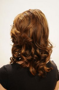 Zees-Salon-Mary-40